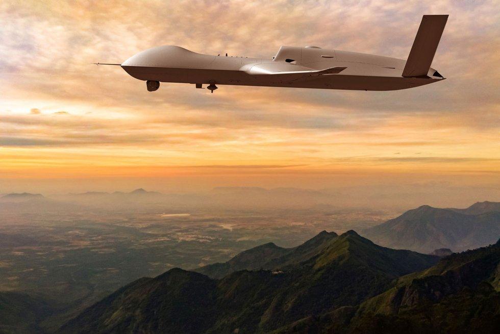GA-Avenger-ER_825846444-1920x1280.jpg