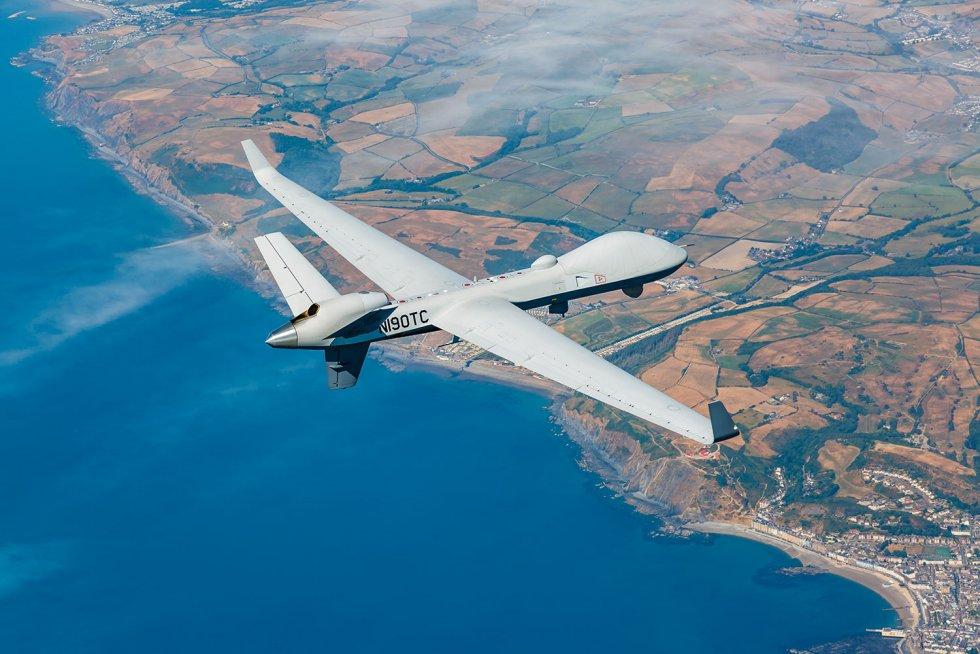 GA-trans-Atlantic-overUK01np.jpg