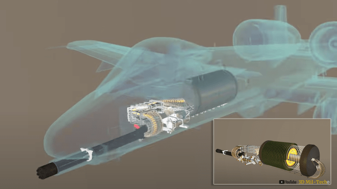 GAU-8-Avenger-video-top.png