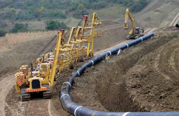 gazoduc-696x453.jpg