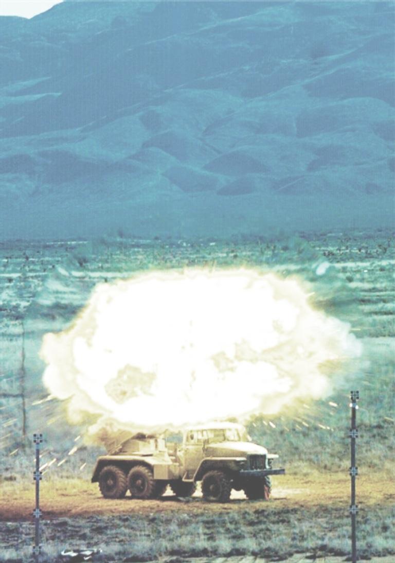 GBU-39-SDB-Drop-2.jpg