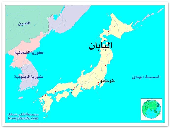 gc-025-map.jpg