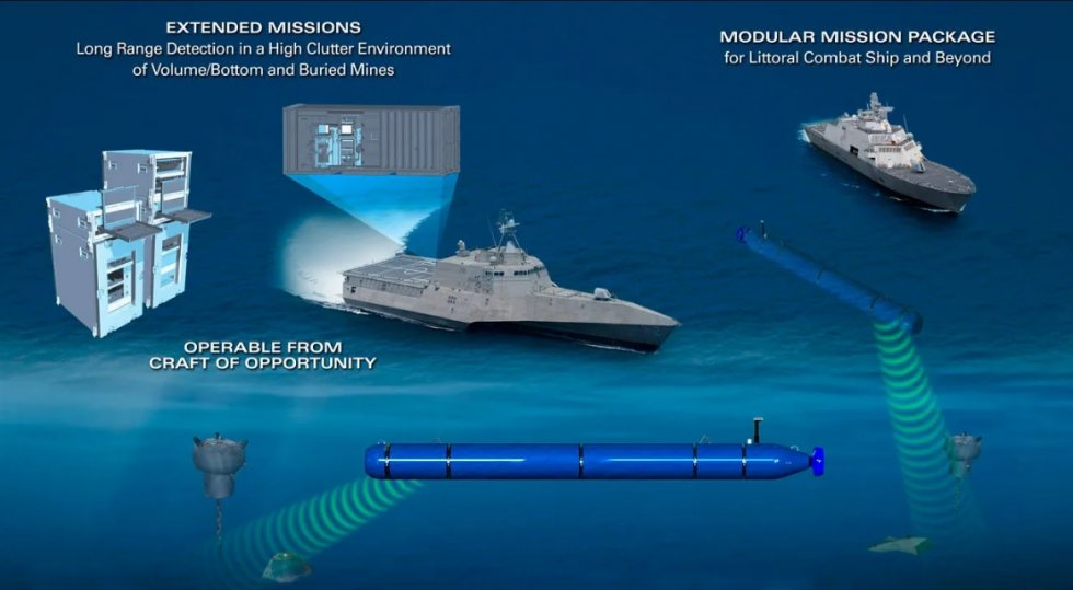 general-dynamics-mission-systems-delivers-first-knifefish-surface-mine-countermeasure-1.jpg