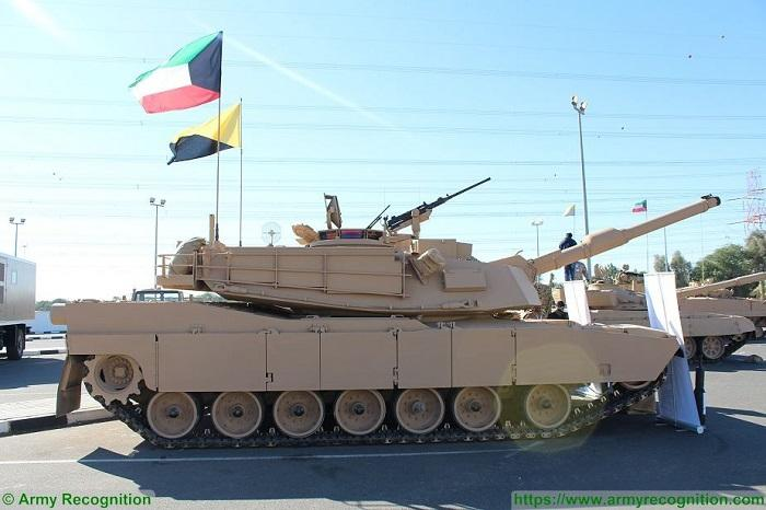 General_Dynamics_Land_Systems_to_build_M1A2-K_main_battle_tank_for_Kuwait_925_001.jpg