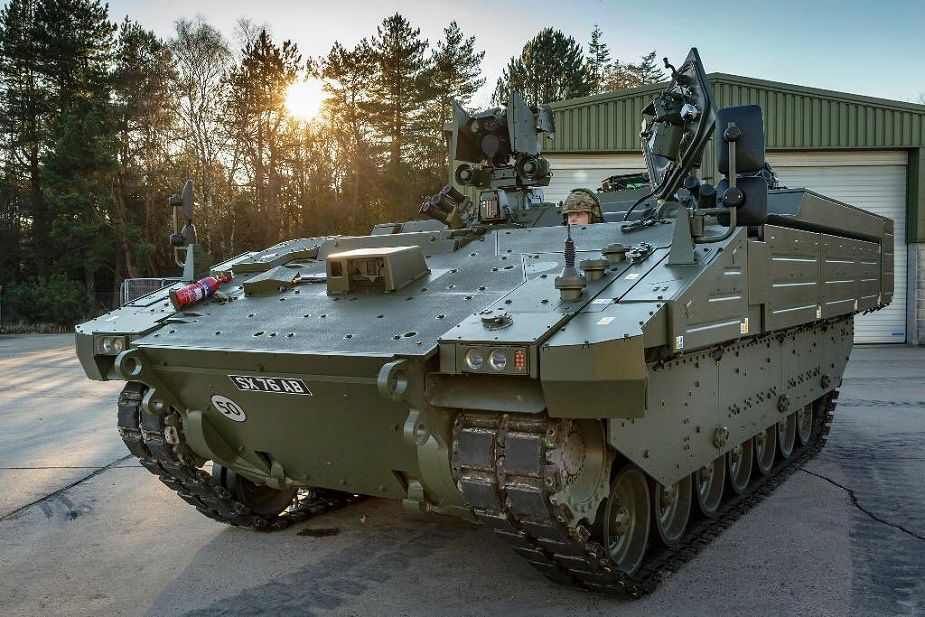 General_Dynamics_UK_has_delivered_the_first_two_ARES_armored_to_British_Army_925_001.jpg