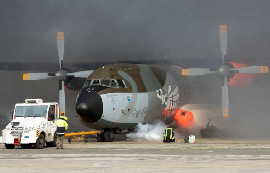 german-air-force-transall-c-160-military-transport-aircraft-1.jpg