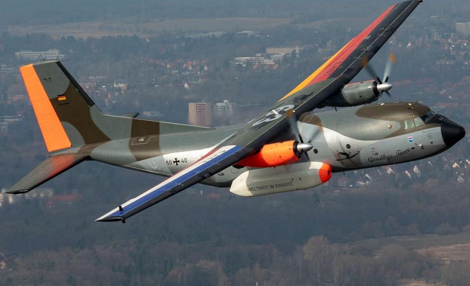 german-air-force-transall-c-160-military-transport-aircraft-2.jpg