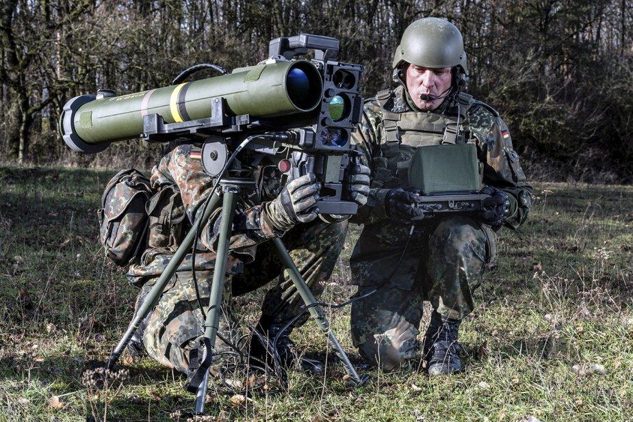 German_Army_performs_European_SPIKE_firing_campaign.jpg