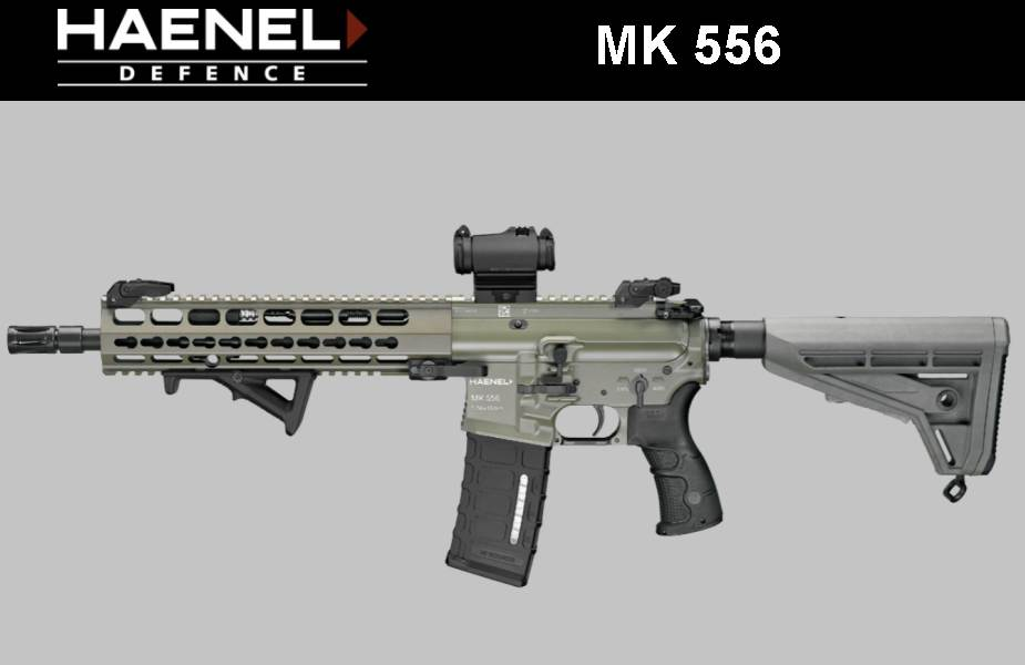 German_army_selects_Haenel_MK_556_assault_rifle_to_replace_HK_G36_925_001.jpg