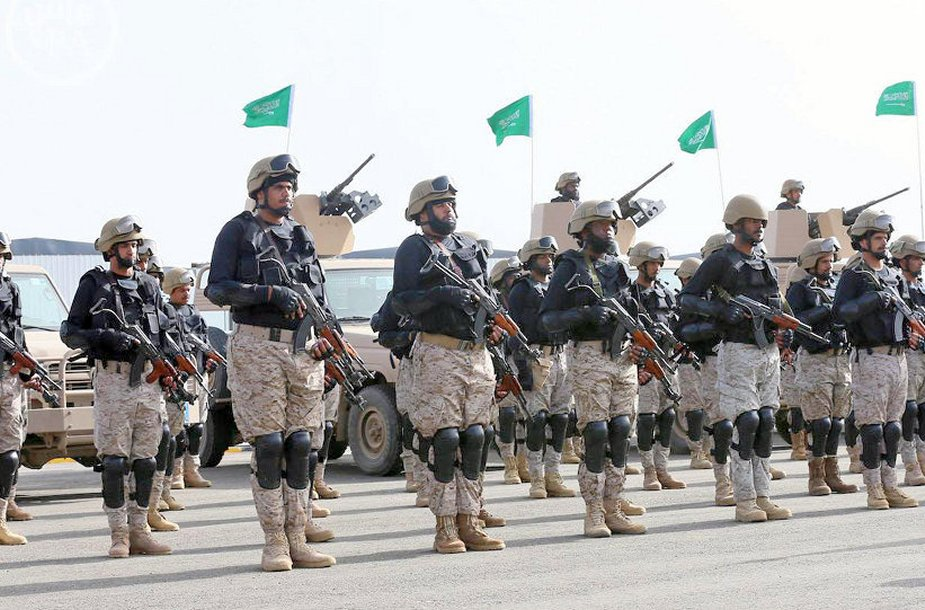 German_army_to_trains_Saudi_soldiers.jpg
