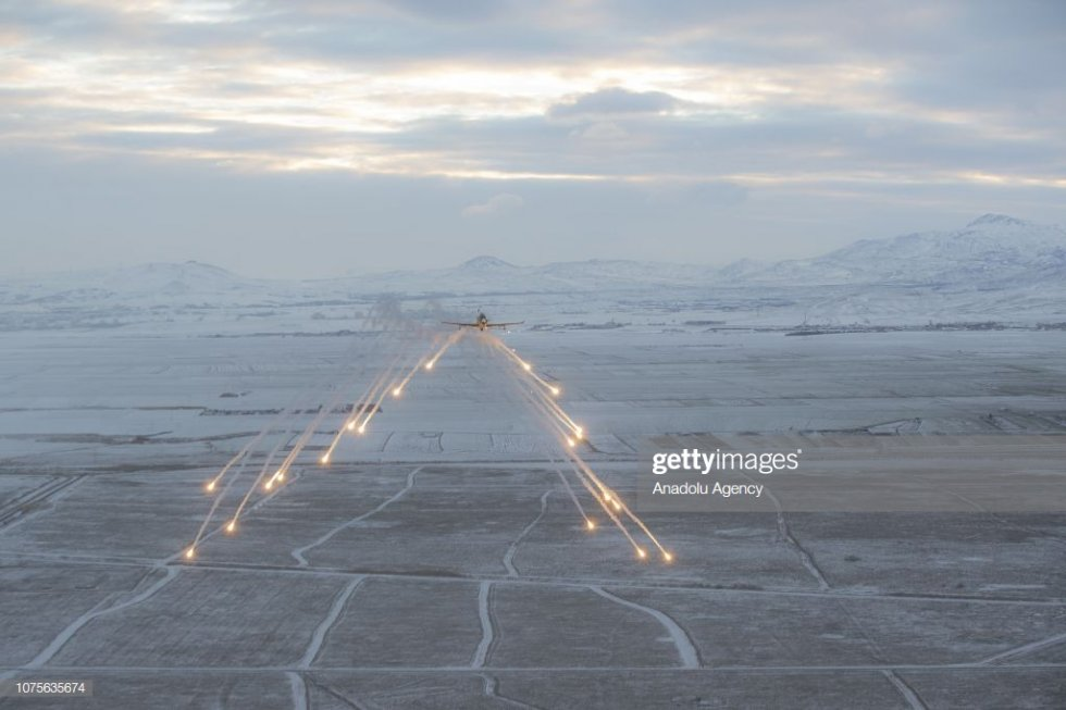 gettyimages-1075635674-1024x1024.jpg