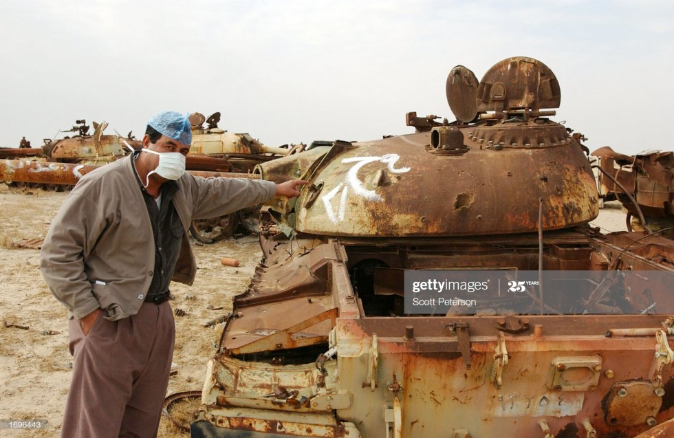 gettyimages-1696443-2048x2048.jpg