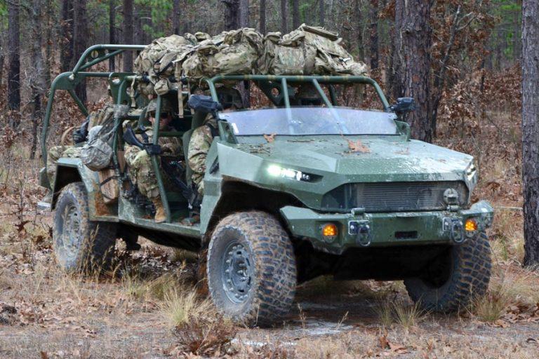 GM-Defense-ISV-01-768x512.jpg