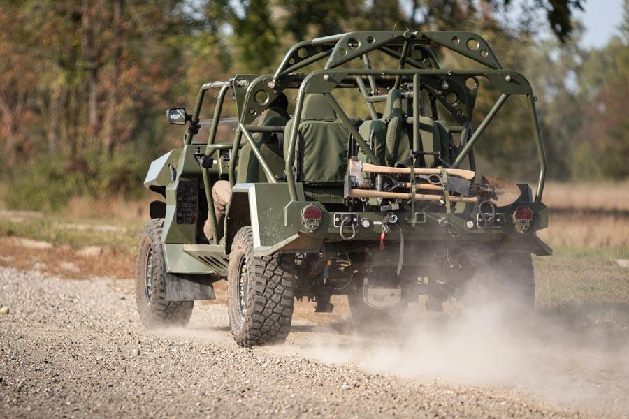 GM-Defense-ISV-02.jpg