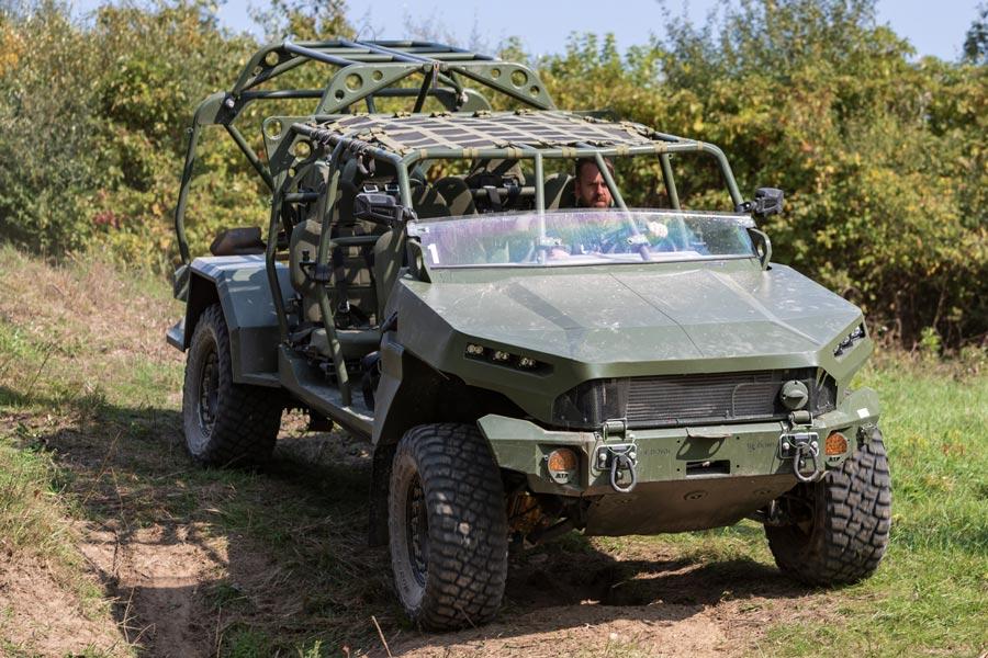 GM-Defense-ISV-04.jpg