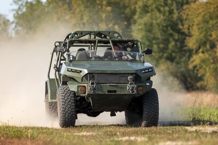 GM-Defense-ISV-05.jpg