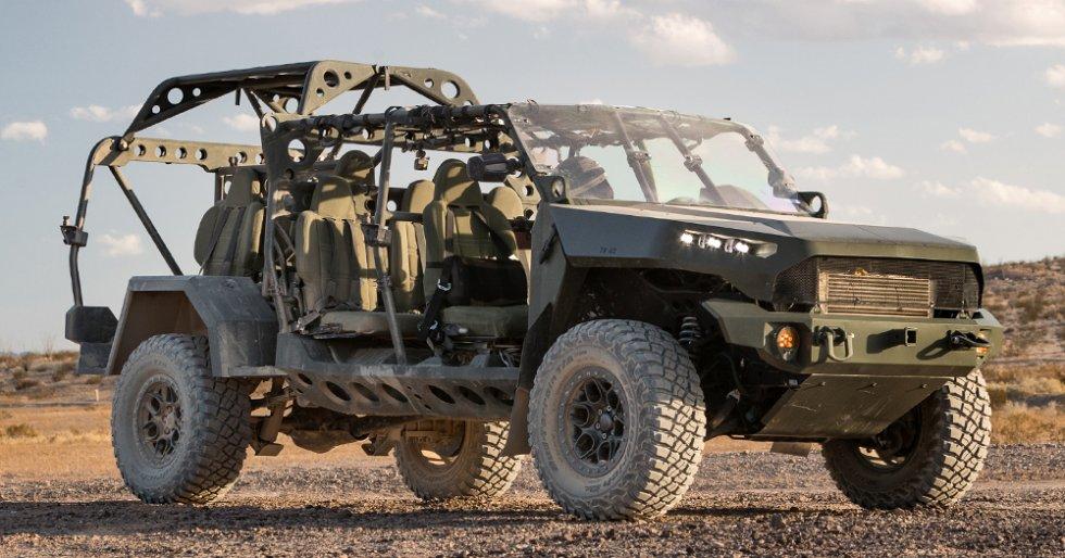GM-Defense-US-Army-Infantry-Squad-Vehicle-FB.jpg