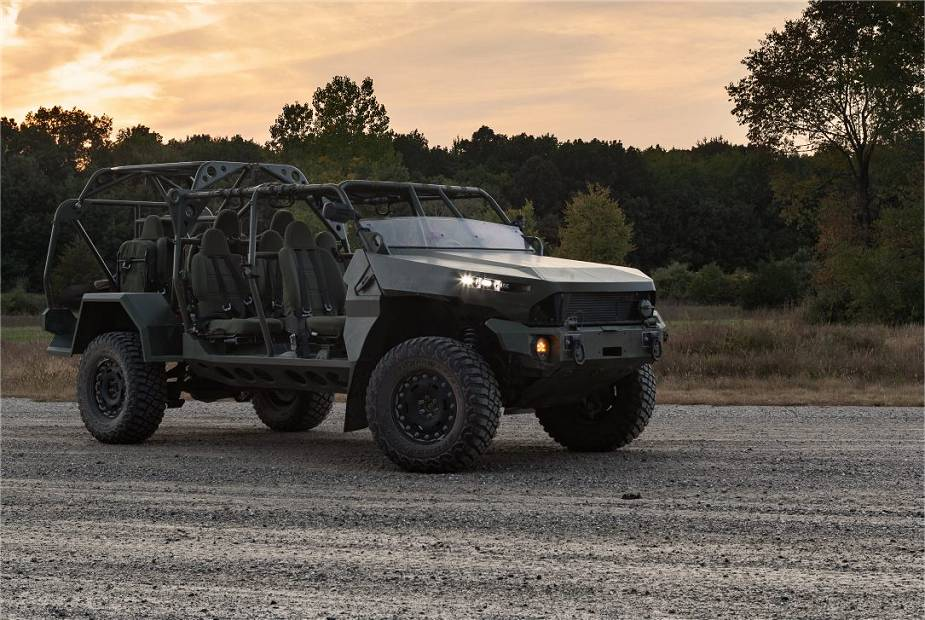 GM_Defense_from_US_delivers_first_Infantry_Squad_Vehicle_ISV_to_US_Army_925_001.jpg
