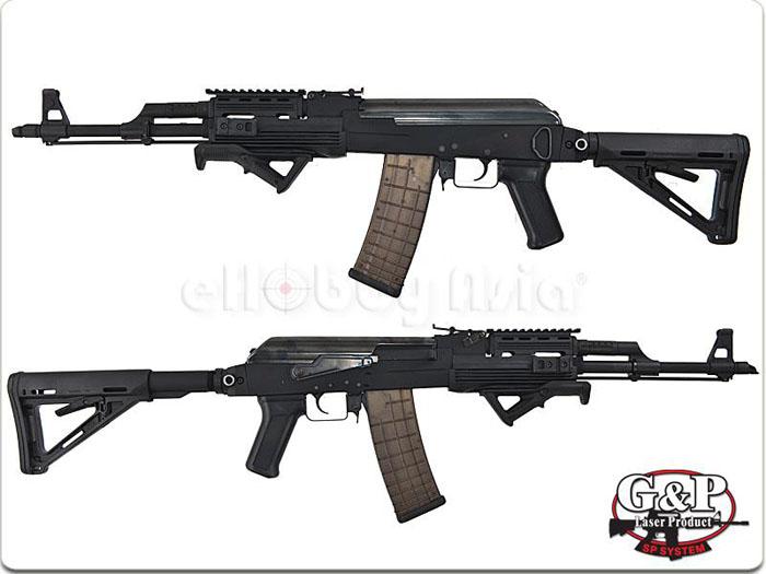 GP-AK-001-PTS_1_-MARK.jpg