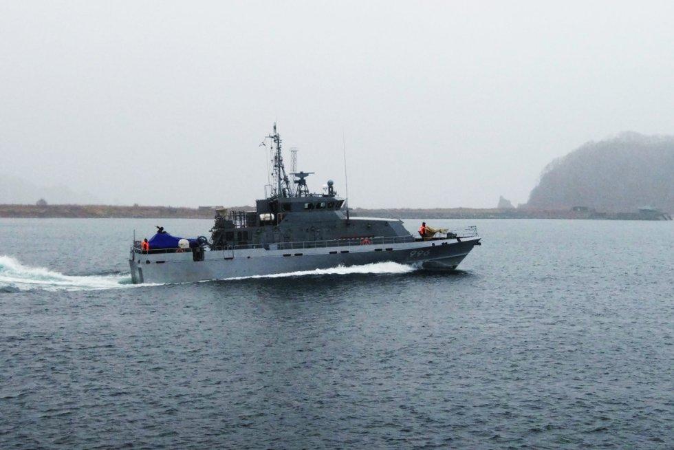 grachonok-class-anti-saboteur-boats-2.jpg