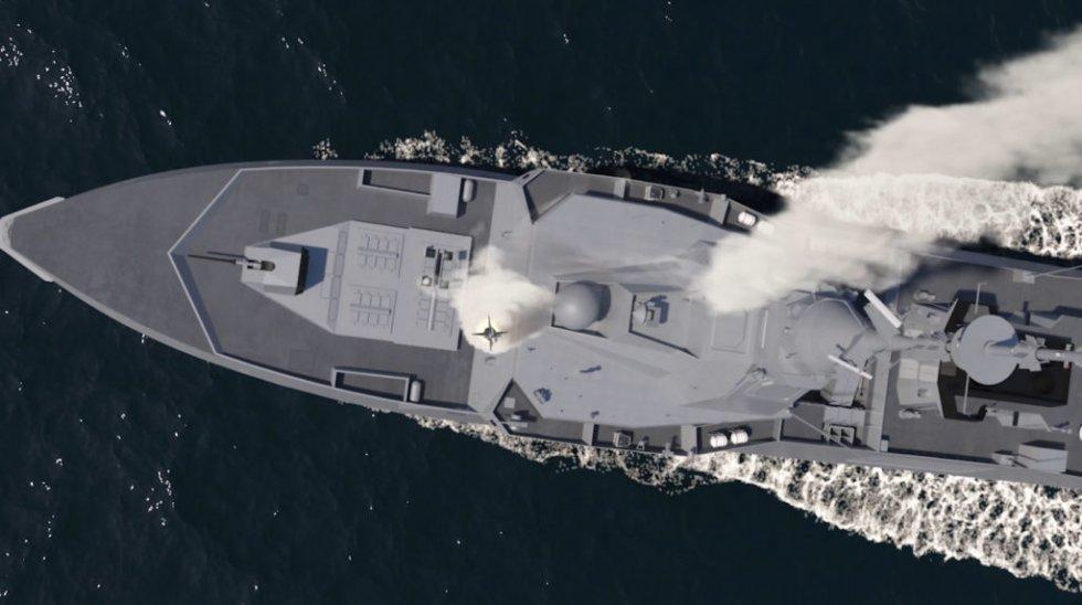 Greece-Sends-LOI-to-France-for-Belharra-Frigates-Looking-for-Financing-1024x572.jpg