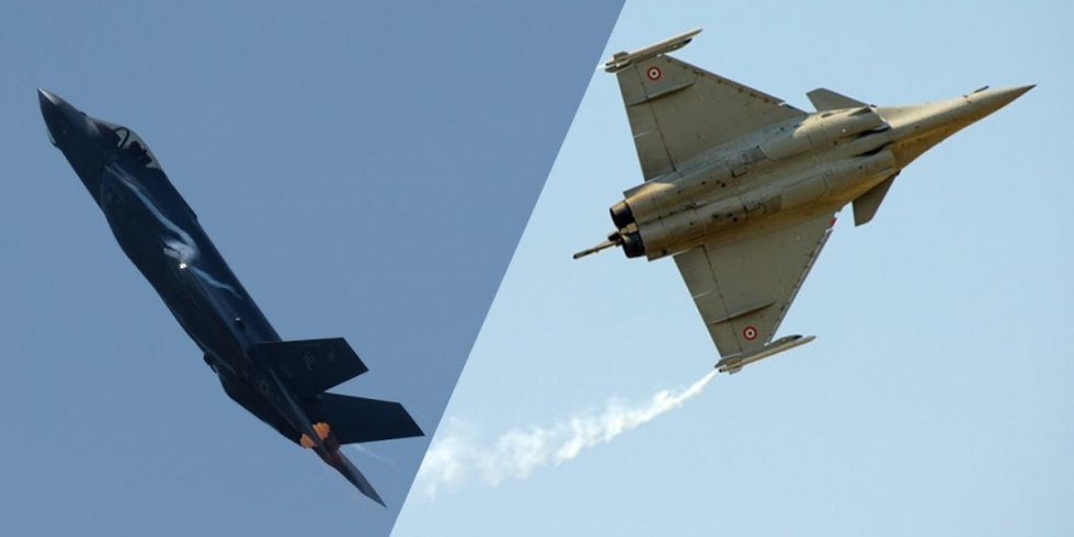 Greek-F-35-Rafale.jpg