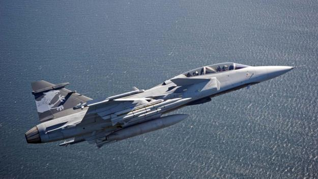 gripen-demo-fighter-jets-airforce-sea-wing-1920x1080-70477.jpg