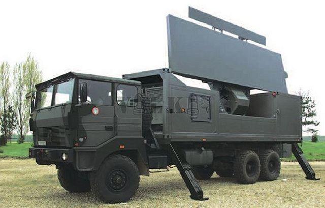Ground_Master_GM_400_3D_air_defense_radar_Thales_Raytheon_France_French_defence_industry_milit...jpg