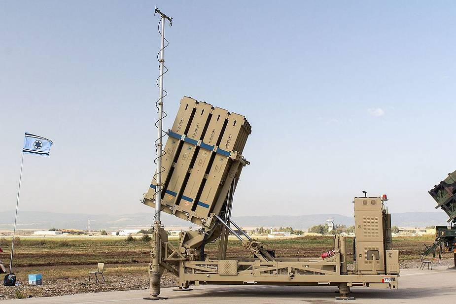 Gulf_States_show_interest_to_purchase_Israeli-made_air_defense_missile_systems_925_001.jpg