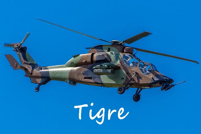 Hélicoptère-Tigre-8C.jpg
