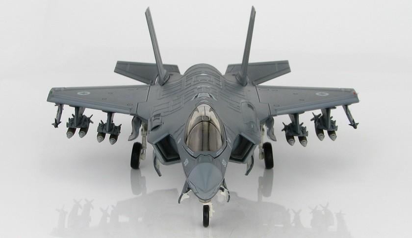 ha4410_israel_first_f-35_adir_lightning_ii_iaf_die_cast_model_in_1-72_scale_by_hobby_master_fr...jpg