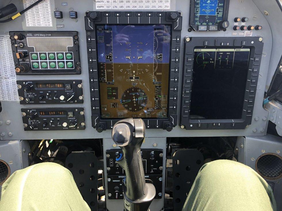 HAL-HTT-40-2.jpg