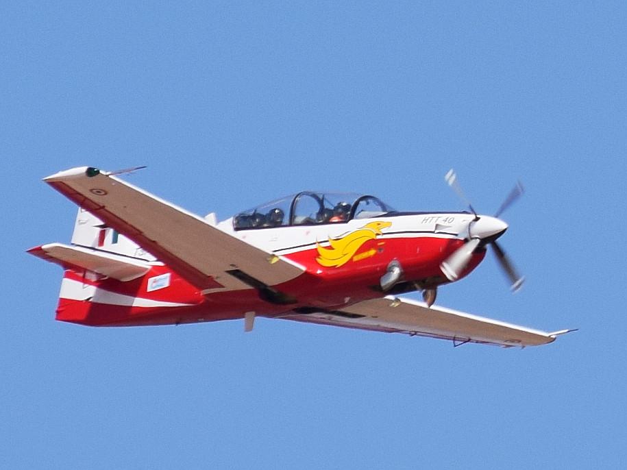 HAL_HTT40_aeroIndia.jpg