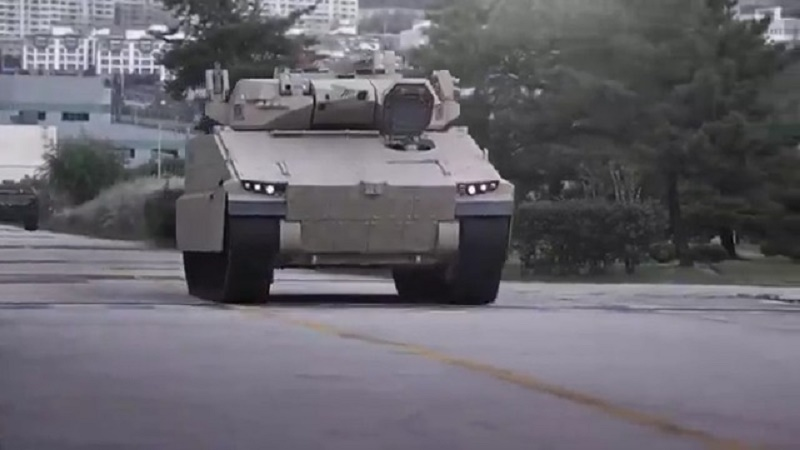 hanwha-defense-as21-redback-infantry-fighting-vehicle-3.jpg