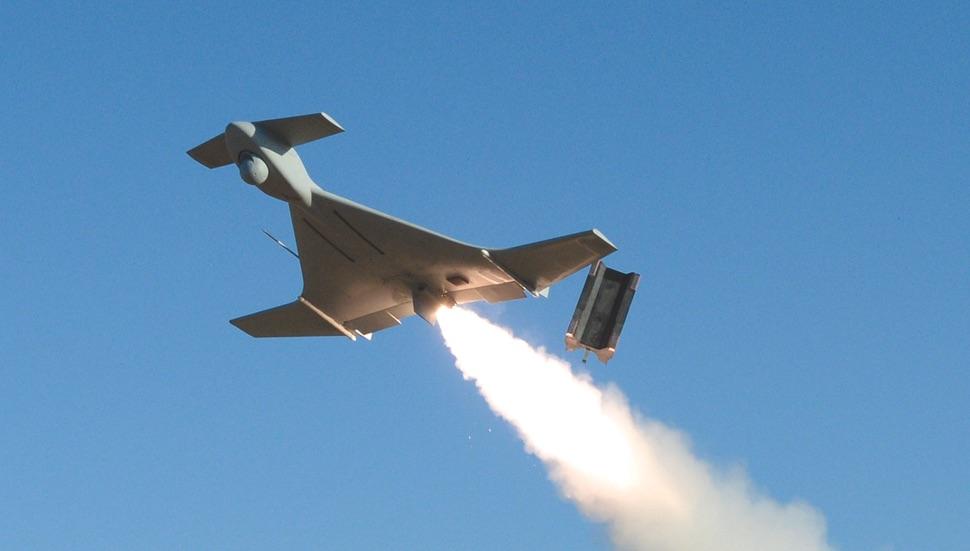 harop-israel-aerospace-industries_77013.jpg