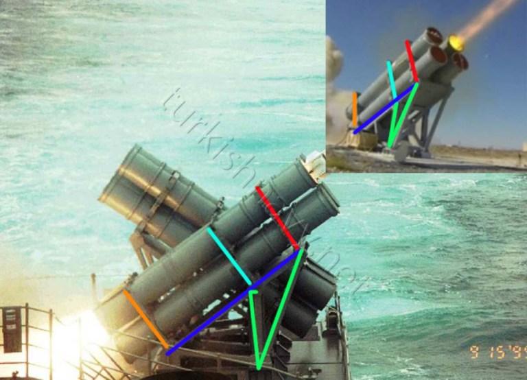 harpoon-atmaca-lanc3a7er-kc4b1yas.jpg
