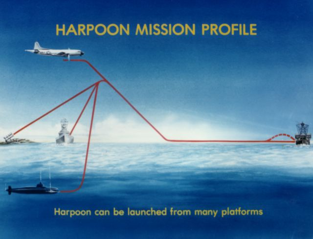 Harpoon-Profile-S.jpg