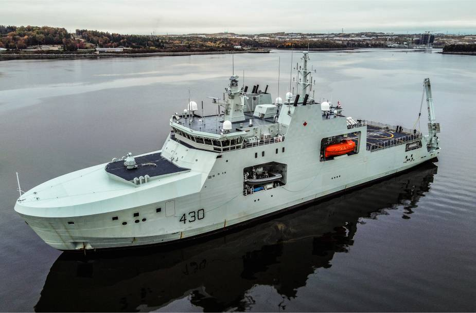 Harry_DeWolf-class_arctic_patrol_ships_of_Canadian_Navy_to_monitor_and_secure_Arctic_sovereign...jpg