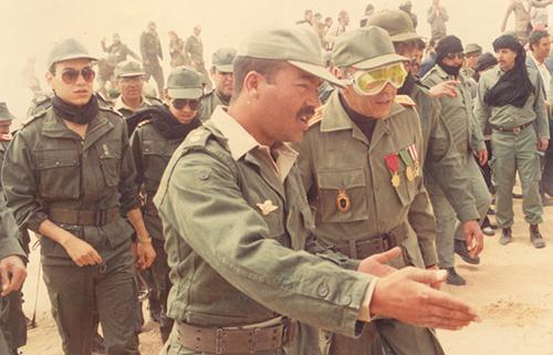 Hassan-II-Marche-Verte.jpg