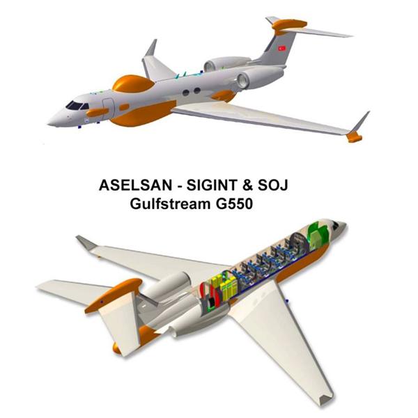 hava-soj-elektronik-istihbarat-sinyal-karıştırıcı-uçağı-uçan-koral-aselsan-2.jpg