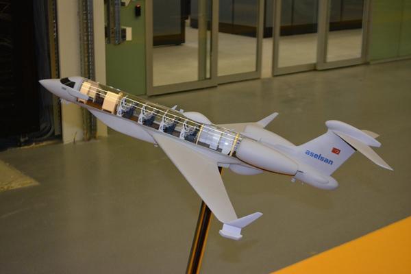 hava-soj-elektronik-istihbarat-sinyal-karıştırıcı-uçağı-uçan-koral-aselsan.jpg