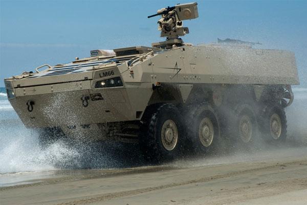 HAVOC-MPC-8x8-Fighting-Vehicle-2-1.jpg
