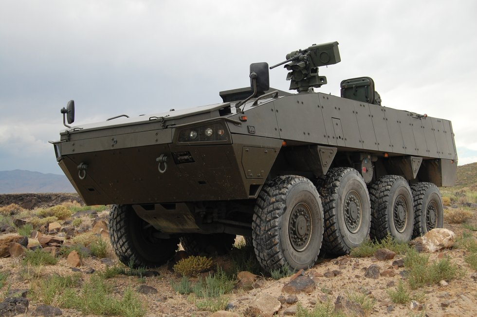 HAVOC-MPC-8x8-Fighting-Vehicle.jpg