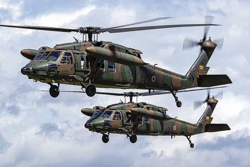 HD-wallpaper-military-helicopters-sikorsky-uh-60-black-hawk-aircraft-helicopter-mitsubishi-h-60.jpg