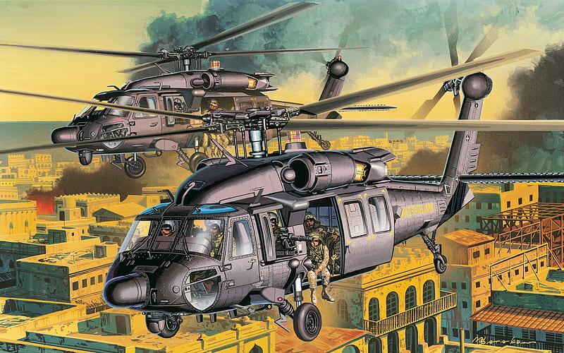 HD-wallpaper-sikorsky-uh-60-black-hawk-artwork-combat-aircraft-uh-60-black-hawk-attack-helicop...jpg