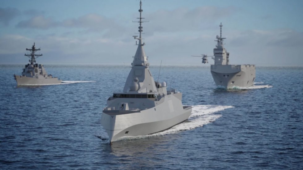 Head-of-Greek-Defense-Procurement-Agency-Visited-Naval-Group-1024x574.jpg