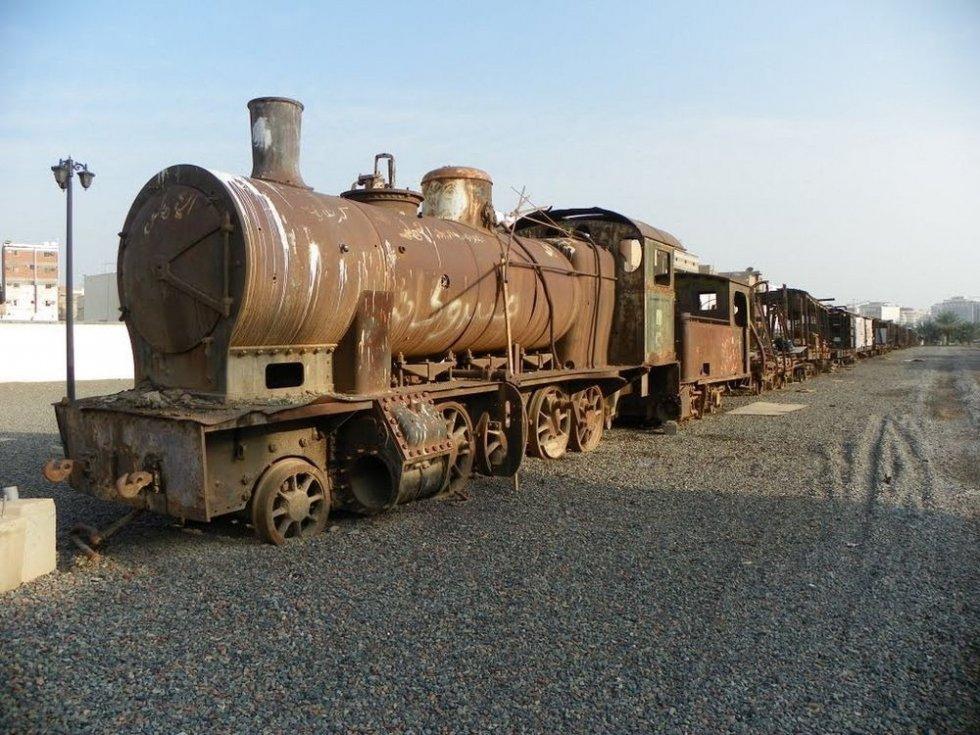hejaz-railway-72.jpg