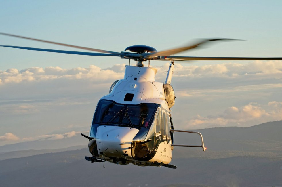 helicopter-industry-93-article-EV-H160-1.jpg