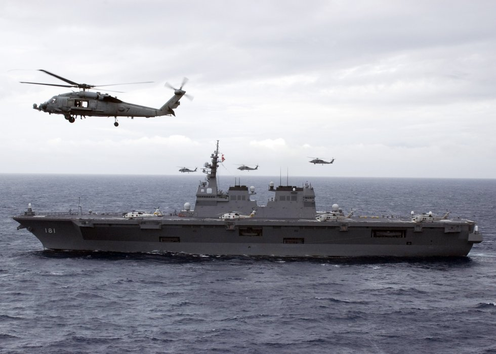 Helicopter_carrier_Hyūga_(16DDH).jpg