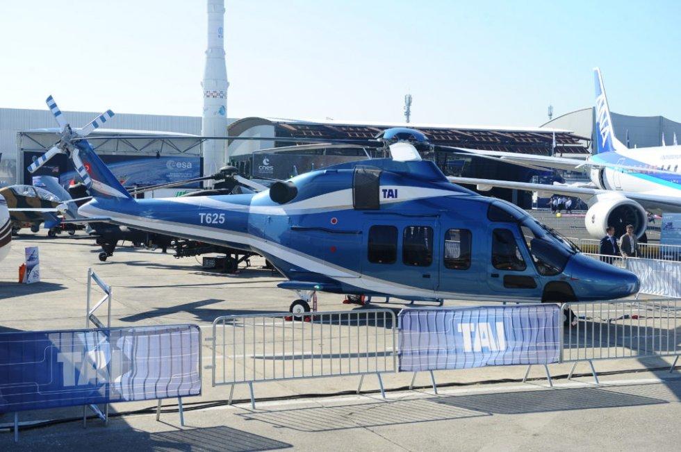 helikopter16-tai-1024x681.jpg